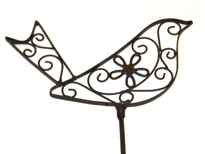 birdonpoletailuplrg.jpg