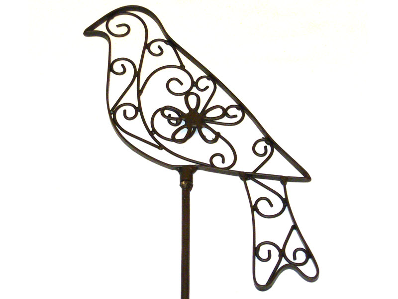 birdonpoletaildownlrg.jpg
