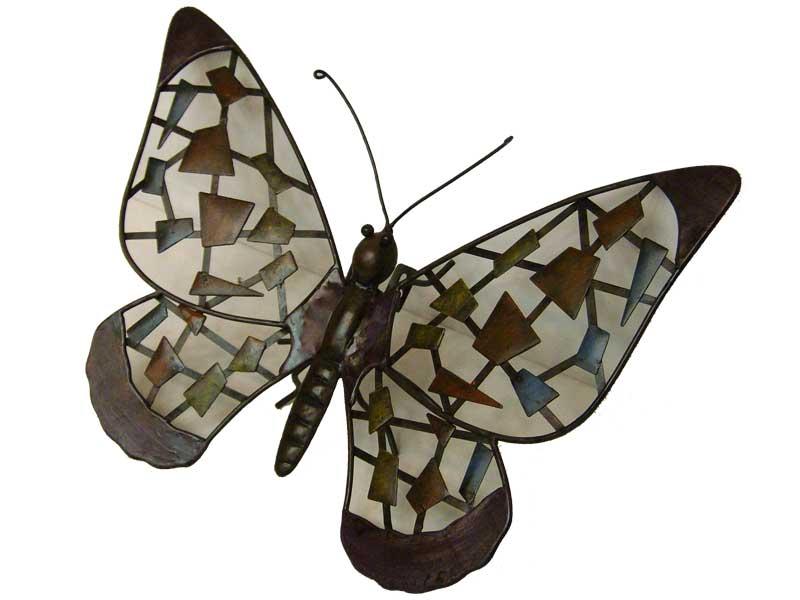 butterflylrg.jpg