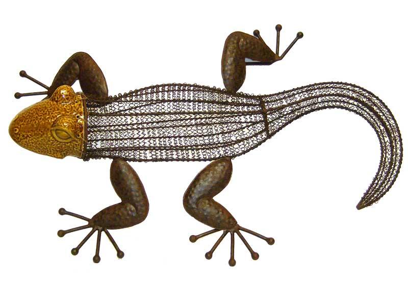 lizardlrg.jpg