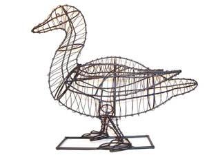 duckframelrg.jpg