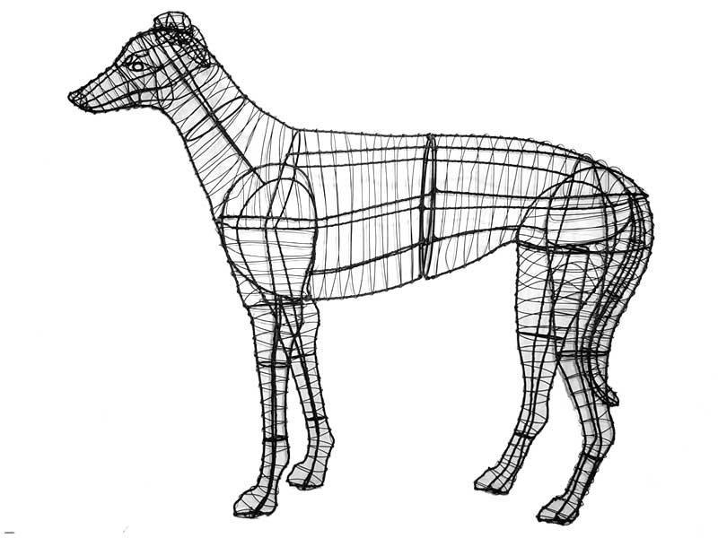 greyhoundframelrg.jpg