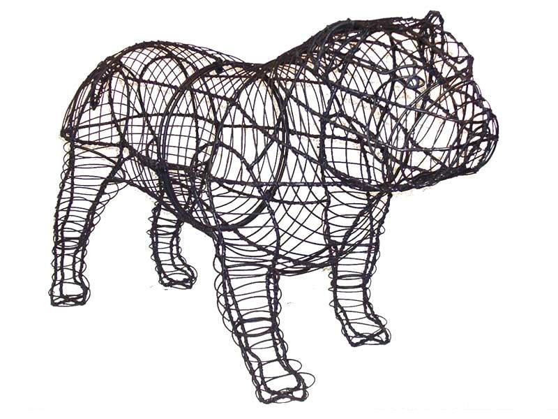 bulldogframelrg.jpg