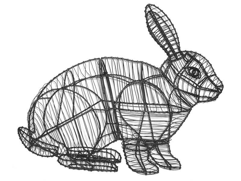 rabbitsitframelrg.jpg