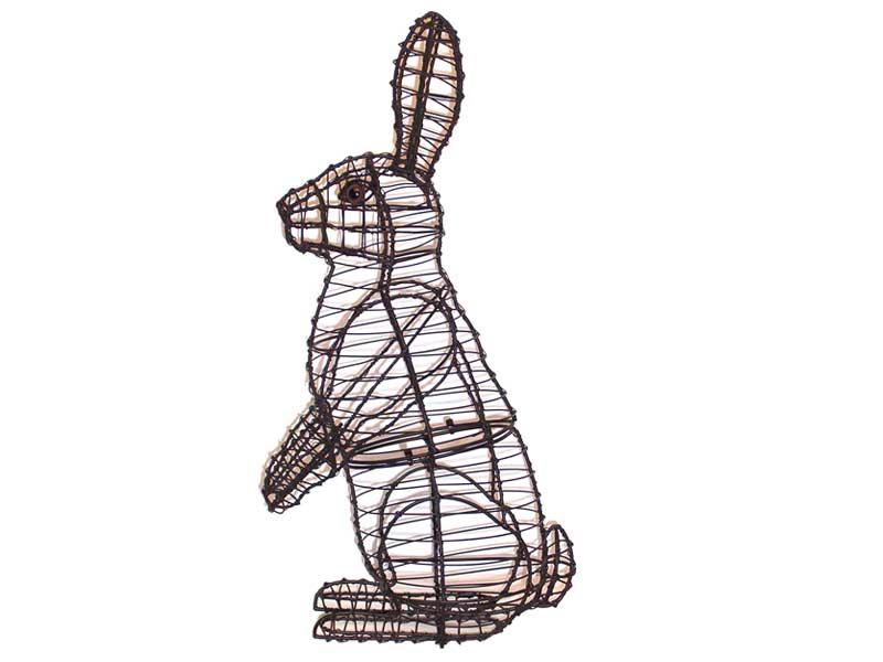 rabbitstandframelrg.jpg