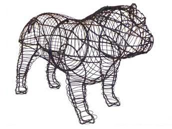 bulldogframemd