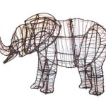 elephantframemd