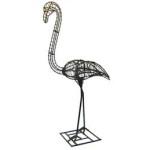 flamingoframemd