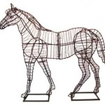 horseframemd