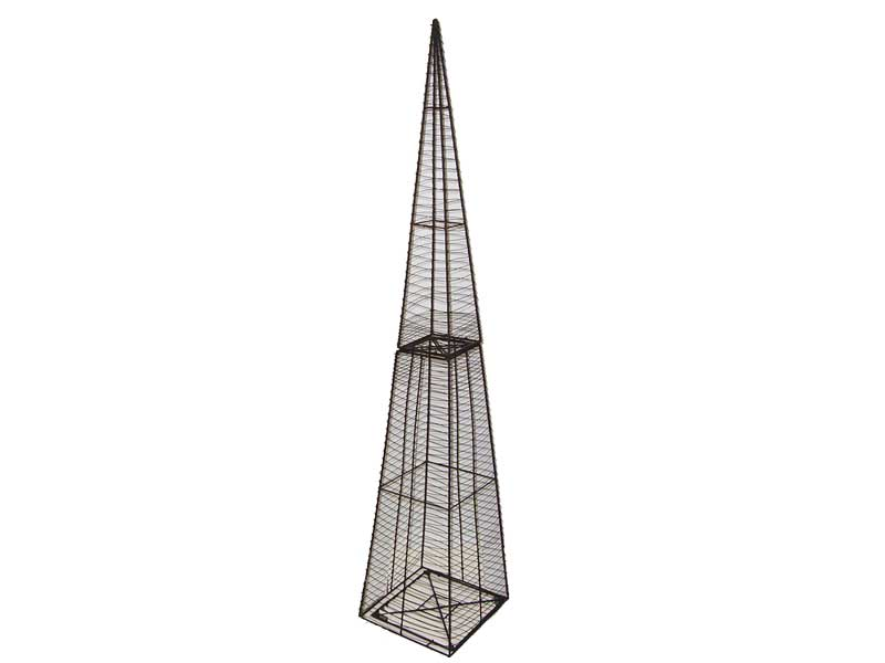 pyramidframelrg