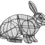 rabbitsitframemd