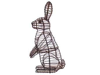 rabbitstandframemd