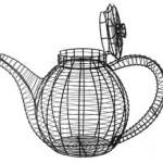 teapotframemd