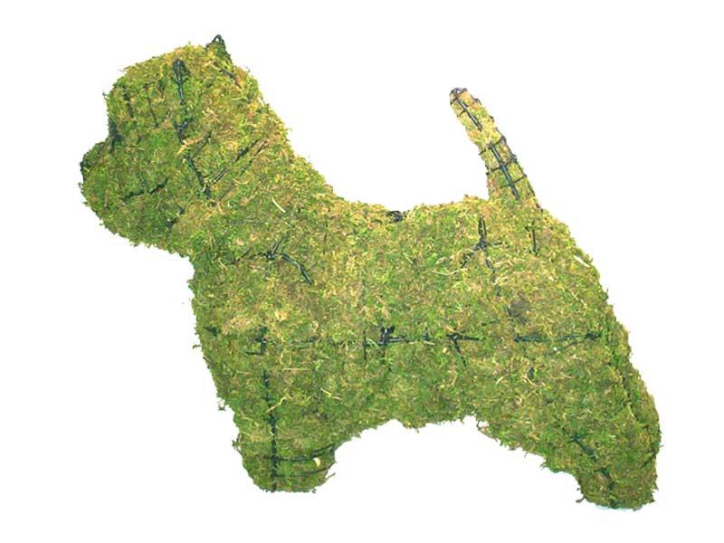 westiemossedlrg